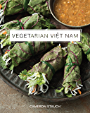 Vegetarian Viet Nam (English Edition)