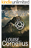 The Guardians of the Relic