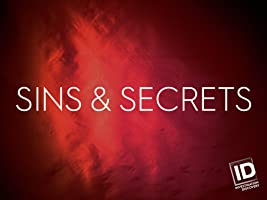 Sins & Secrets: Season 1