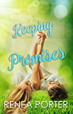 Keeping Promises (Promises Series Book 2)