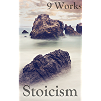 Stoicism: 9 Classic Works