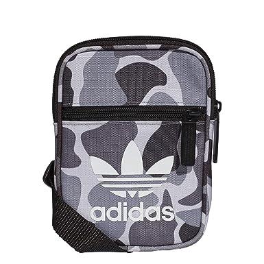 Adidas Umhänge Tasche
