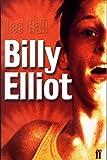 Billy Elliot (Screenplays)