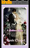 A Hidden Rose (Linen and Lace Book 5)