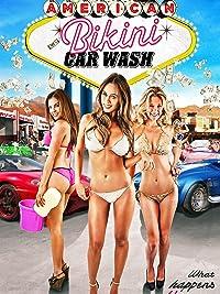 All American Bikini Car Wash product image