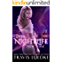 The Nightlife New York (Paranormal Romance Series) (The Nightlife Series Book 1)