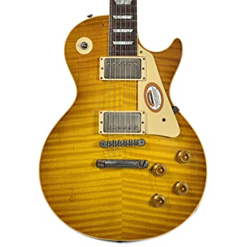 "Gibson Collectors Choice #31 Mike Reeder ""The Snake"" · Guitarra eléctrica"