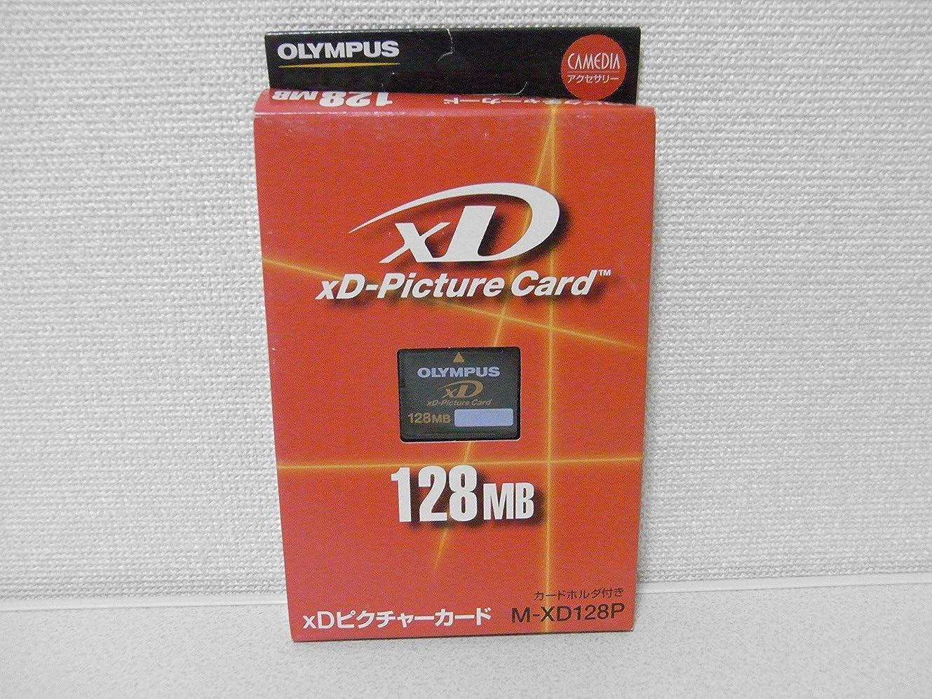 スロープラメラベルTOSHIBA xD-ピクチャーカード Type M 1GB XDP-M001GT