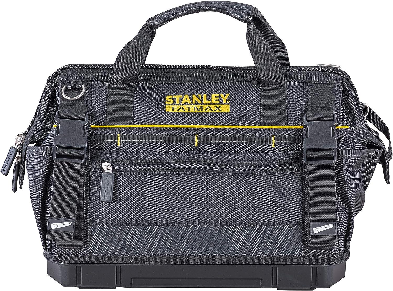 STANLEY FATMAX FMST83297-1 Bolsa cerrada gama TSTAK FatMax