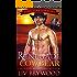 Renegade Cowbear: Paranormal Werebear Romance (Lone Star Cowbears Book 2)