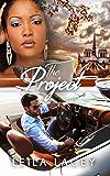 The Project: A BBW Romance