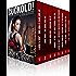 Cuckold! 8 Erotic Tales of Cuckold Husbands & Their Hotwives: 8 Cuckold Husband Tales