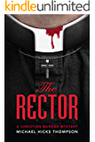 The Rector: A Christian Murder Mystery (The Solo series-Christian murder mysteries with a side of theology Book 1)