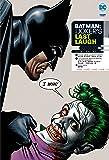 ジョーカー:ラスト・ラフ (ShoPro Books)