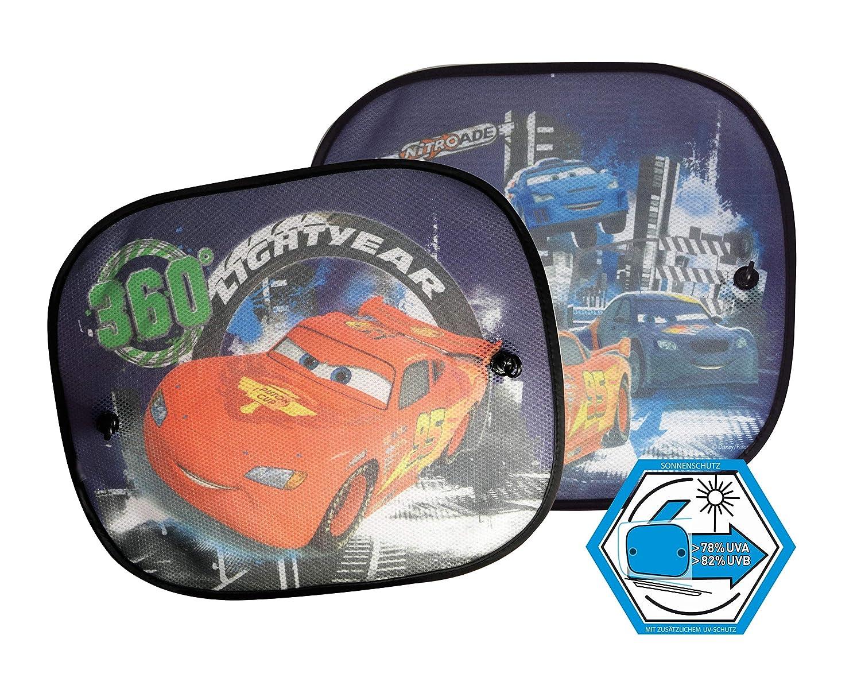 UV Disney Cars