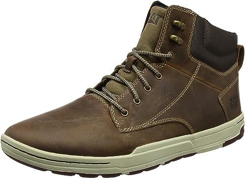 Cat Footwear Colfax Mid, Sneakers Hautes Homme