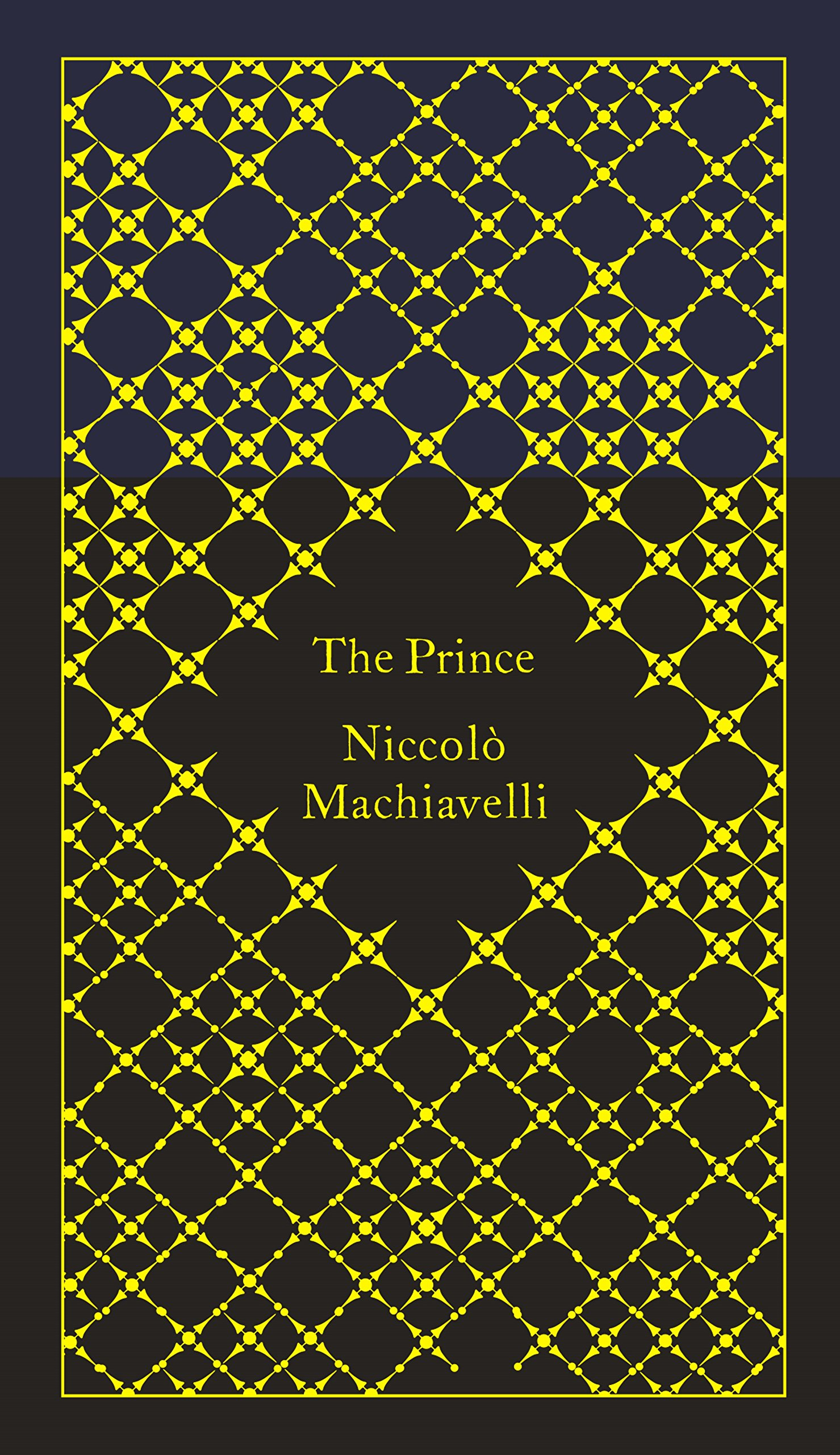 the prince penguin pocket hardbacks co uk niccolo the prince penguin pocket hardbacks co uk niccolo machiavelli tim parks 9780141395876 books