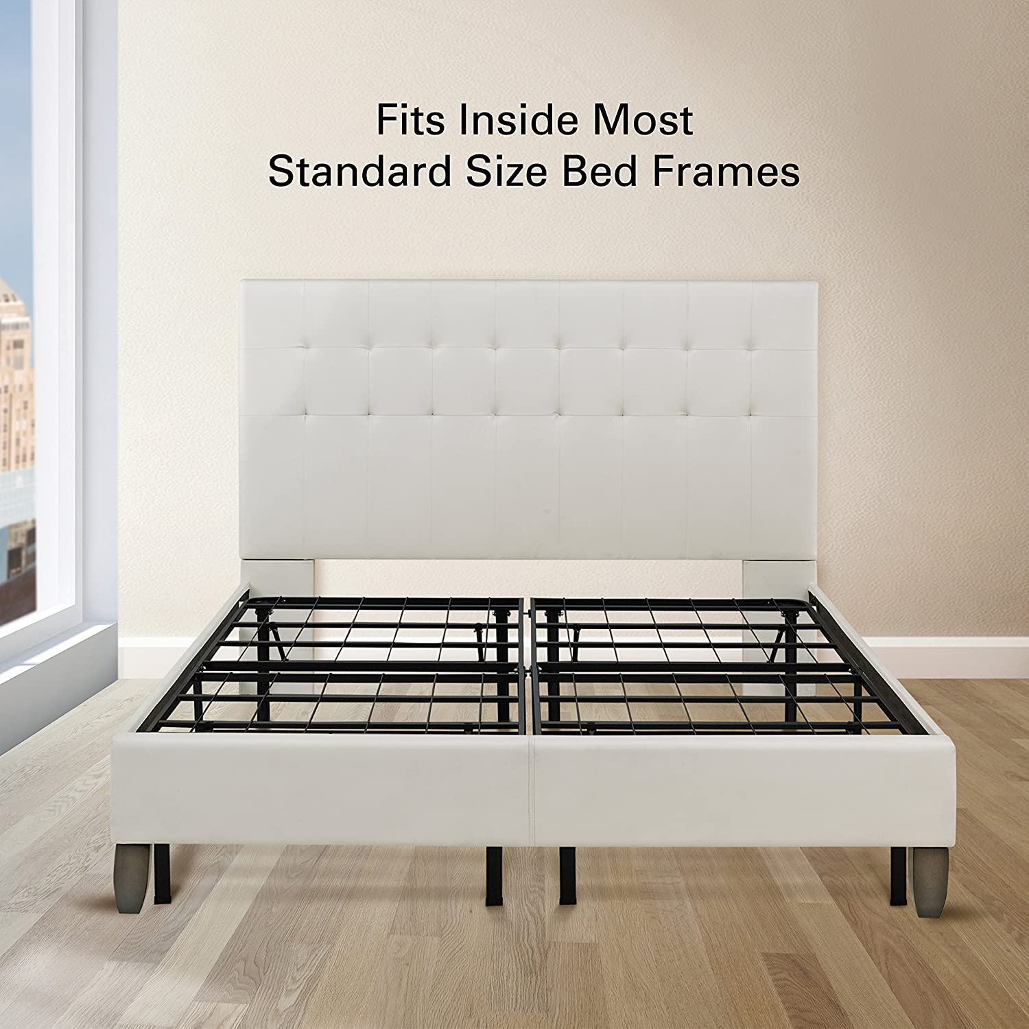 bed most cheap insight today frames image popular twin designs of home ikea