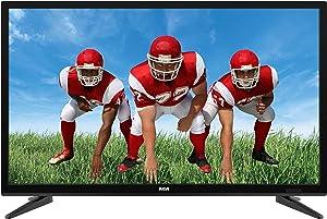 RCA RT2412 24-Inch 720p LED TV