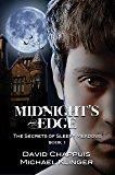 Midnight's Edge: The Secrets of Sleepy Meadows