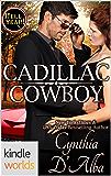 Hell Yeah!: Cadillac Cowboy (Kindle Worlds Novella)