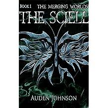 Auden D  Johnson