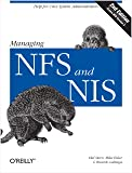 Managing NFS and NIS: Help for Unix System