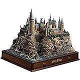 Harry Potter 1-6 - Hogwarts Castle [Edizione: Germania]