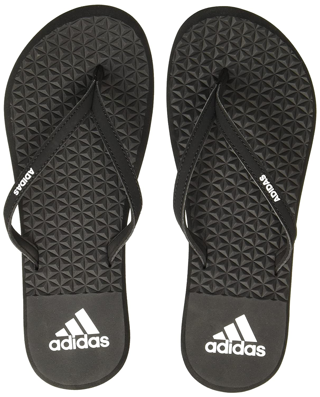 purchase cheap 32834 e5c19 adidas Eezay Flip Flop, Infradito Donna Amazon.it Scarpe e b