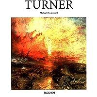 Turner: BA (Basic Art 2.0)