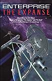 The Star Trek: Enterprise: The Expanse