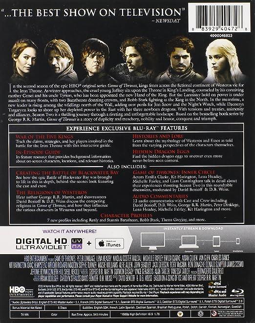 la la land dual audio movie download worldfree4u