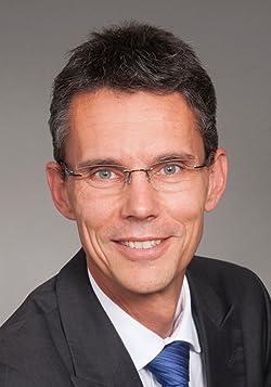 Thomas Allweyer