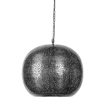 Artemano la0830016 big hanging lamp with rice pattern