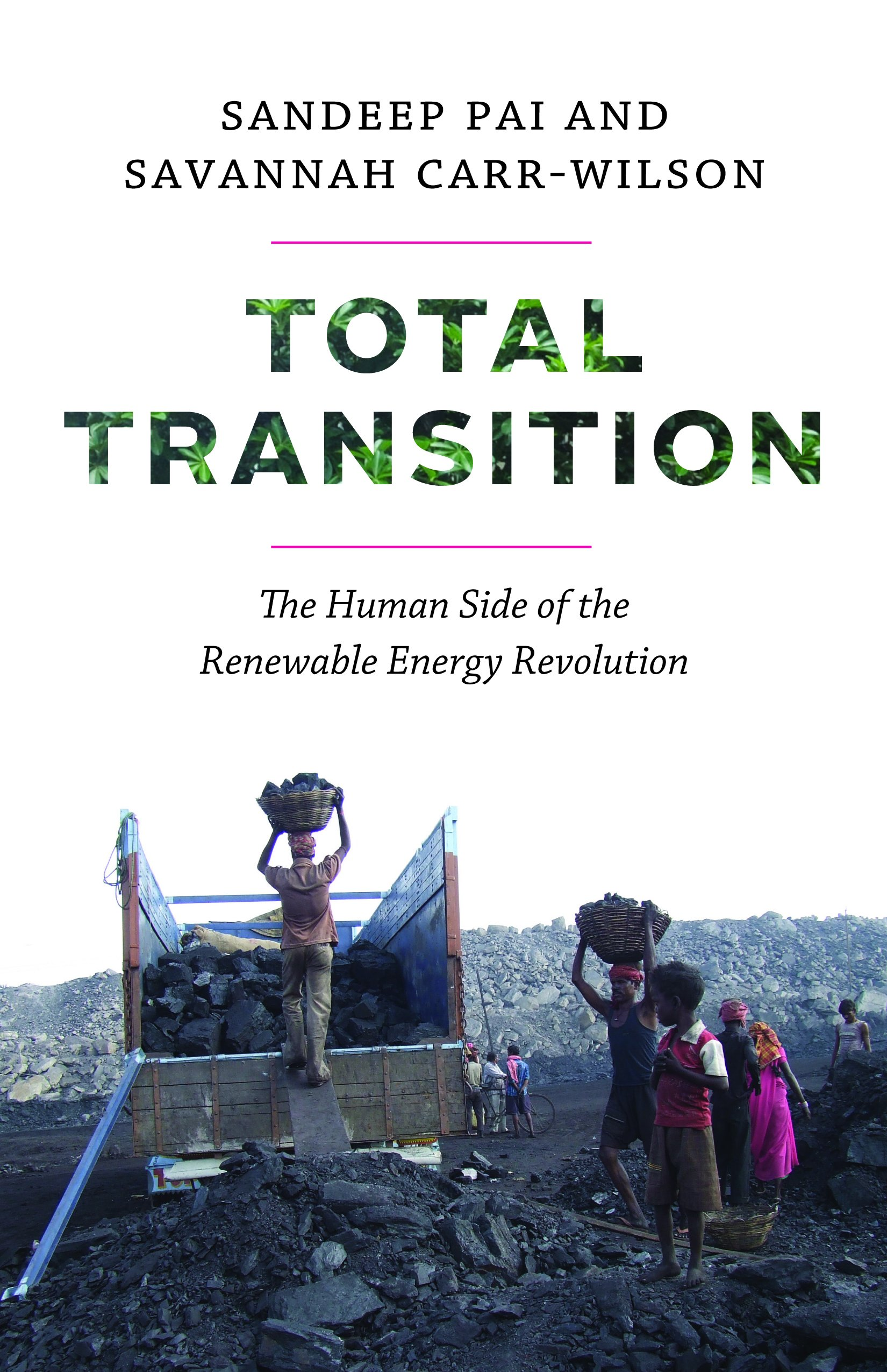 Image result for total transition book cover