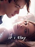 me before you full movie with english subtitles 123movies