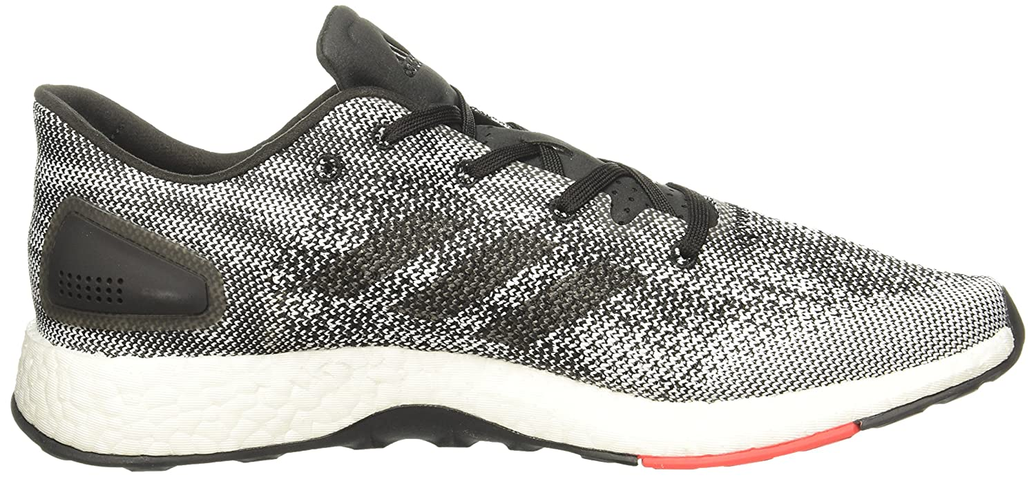 a44b554779333 adidas Men s Pure Boost DPR Running Shoes  Amazon.co.uk  Shoes   Bags