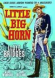 Little Big Horn [DVD] [1951] [Region 1] [US Import] [NTSC]