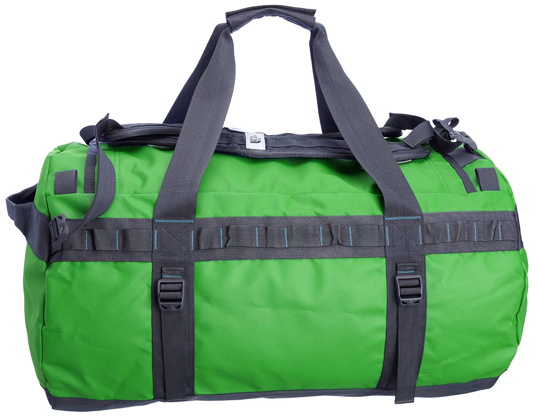 ec1b8eeeccb The North Face Base Camp Duffel (Medium - 70 litres) -  Amazon.co.uk   Luggage