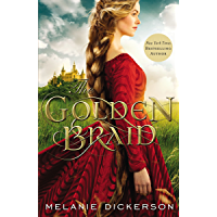The Golden Braid (English Edition)