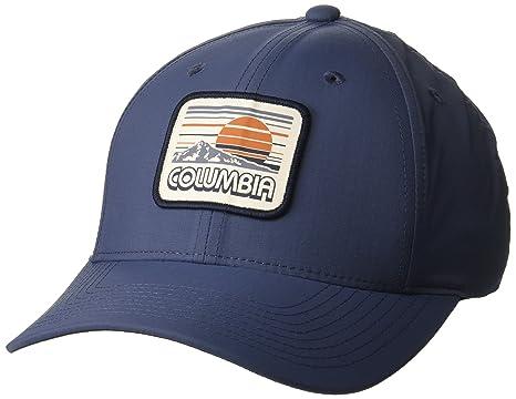 Columbia Men s Cascades Explorer Ball Cap 09d231528fc