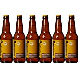 Omission Lager Beer, 6 x 335 ml