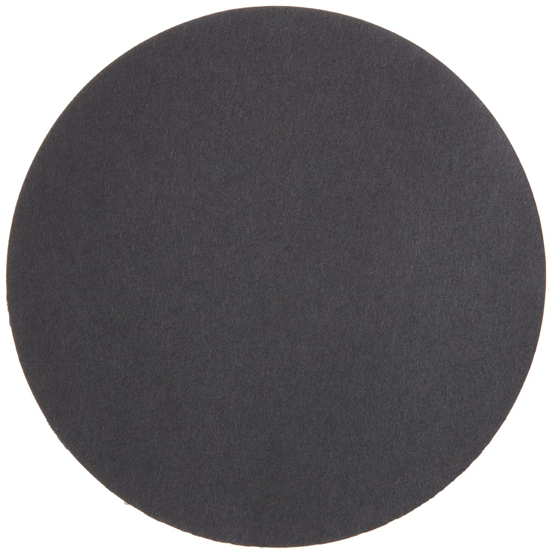 Grade 8613 4 Micron Ahlstrom 8613-0425 Sugar Testing Filter Paper 4.25cm Diameter Box of 100 Medium Flow