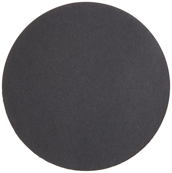 Ahlstrom 6130-0425 Qualitative Filter Paper Pack of 100 Medium Flow 4.25cm Diameter Grade 613 6 Micron