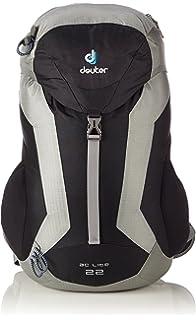596df4c5f3fb Deuter AC Lite 22 Backpack