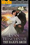 The Rake's Bride (Dry Bayou Brides Book 5)