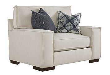 Amazon.com: benchcraft Kendleton 5470423 51