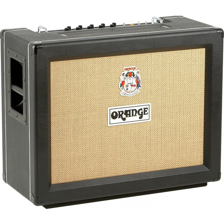 ORANGE AD30TC AMPLIFICADOR COMBO PARA GUITARRA: Amazon.es: Instrumentos musicales