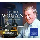 Terry Wogan - A Celebration Of Music