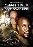 Star Trek - Deep Space Nine: Season 7 [Import]